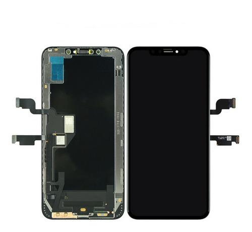 Cambio Pantalla Display iPhone XS Max C\instalacion Oferta