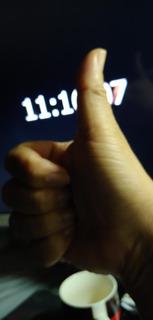 Smart Fone LG G6