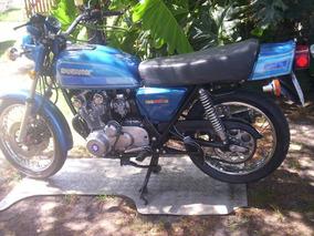 Oportunidad !! Impecable Suzuki 55o Al Dia U$s4800