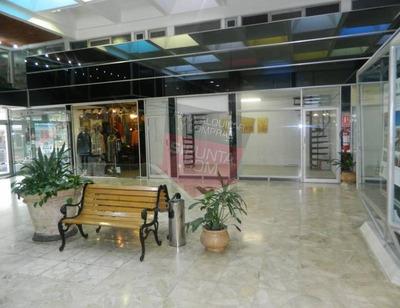 Local Comercial En Gorlero - Ref: 2086