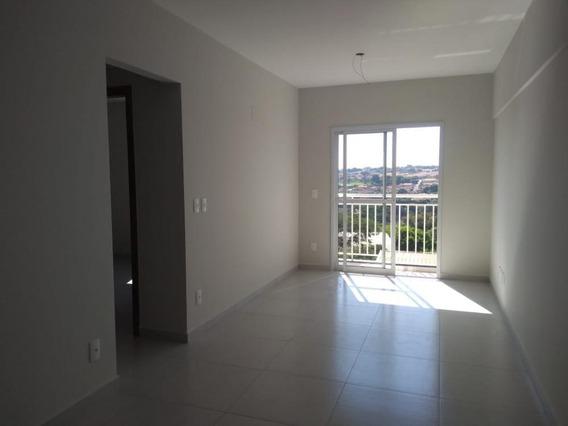 Apartamentos - Aluguel - Jardim Emília - Cod. 13742 - Cód. 13742 - L