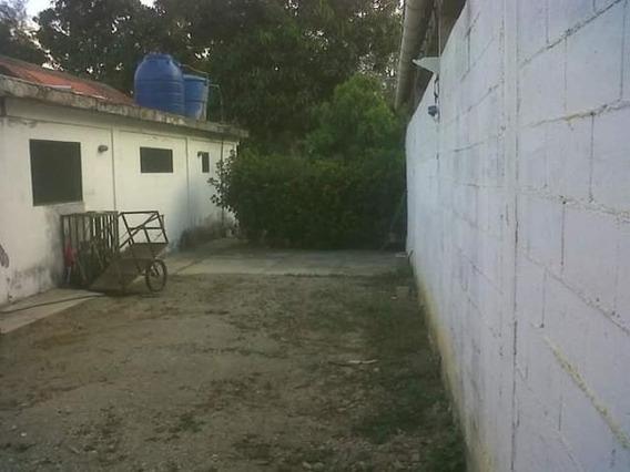Casa En Venta Duaca El Eneal Lara 20-17936 Mz