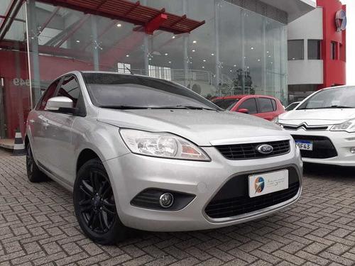 Ford Focus 2l Fc Flex