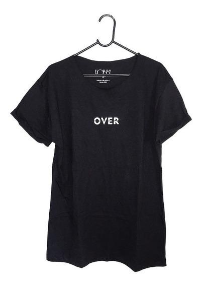 Camisetas Masculinas Lançamento