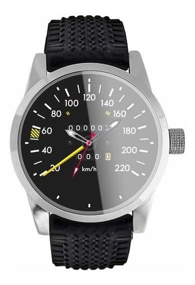 Painel Velocímetro Mercedes Relógio 5028