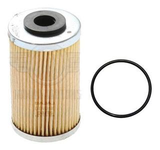 Filtro Aceite + O-ring Original Pulsar 200 Ns As Rs Dominar