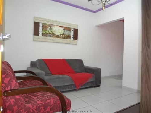 Imagem 1 de 29 de Casas À Venda  Em Jundiaí/sp - Compre A Sua Casa Aqui! - 1473400