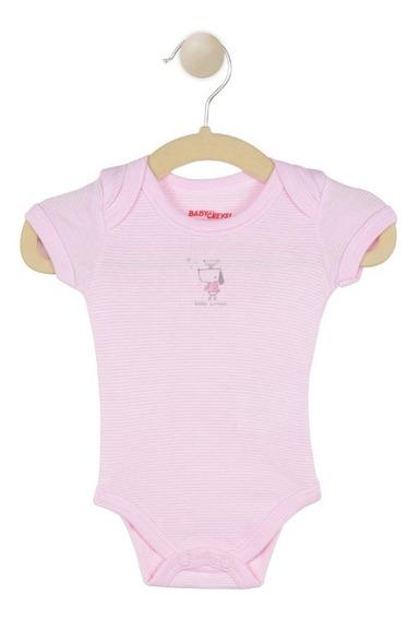 Pañalero Baby Creysi Multicolor T00557