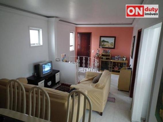 Apartamento Residencial À Venda, Estuário, Santos - Ap0209. - Ap0209