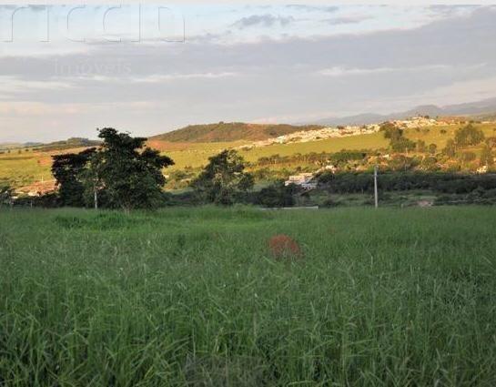 Terreno - Chacara Sao Felix - Ref: 267 - V-te0677