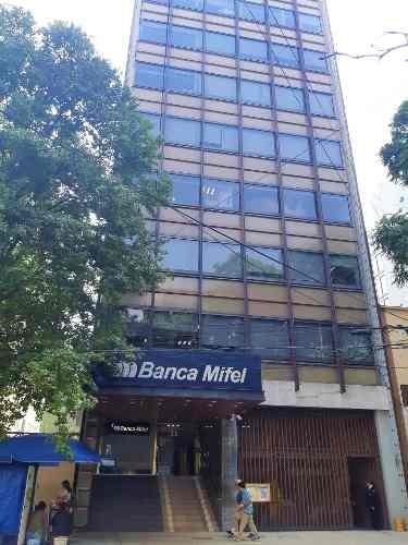 Edificio En Venta En Polanco, Lamartine 340 Y 346