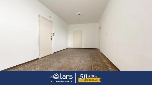 Apartamento En Venta / Centro - Inmobiliaria Lars