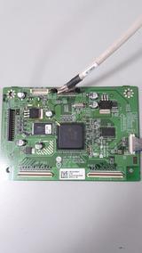 Placa Lógica Tv Lg 50pj350 ( Eax61314901 )