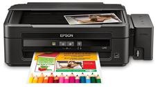 Servicio Técnico De Impresoras, Especialidad En Epson