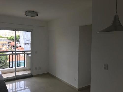 Apartamento Para Venda Em Osasco, Vila Yara, 2 Dormitórios, 1 Banheiro, 1 Vaga - 8411_2-618651