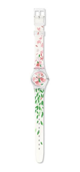Reloj Jackaranda Swatch
