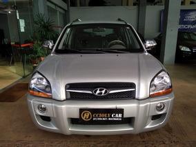Hyundai Tucson Gls 2.0 2013