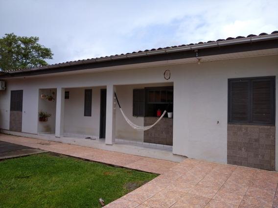 Vende-se Casa Mina Do Mato