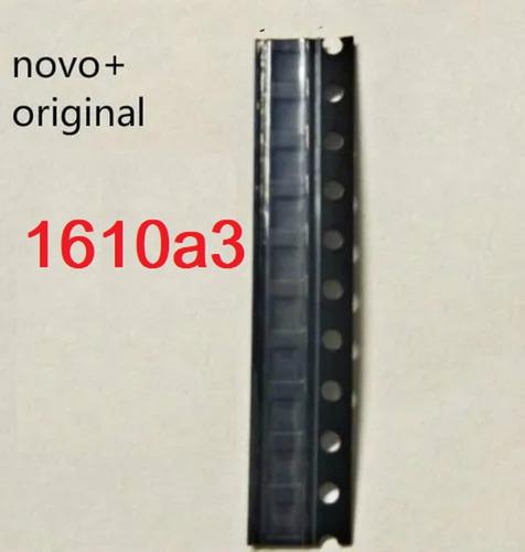 Imagem 1 de 1 de Tristar Circuito Integrado 1610a3 6 6s Plus U2 Ic Novo U4500