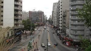 Camaño Vende Santiago De Chile!