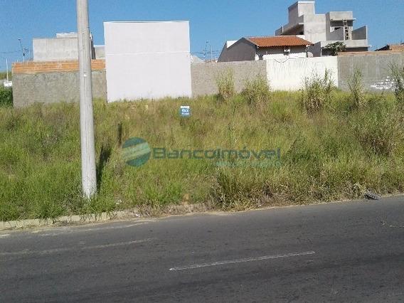 Terreno - Te00283 - 4732116