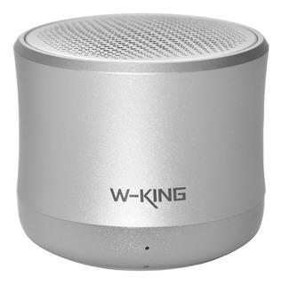 Bocina W King W7 Portable Speaker
