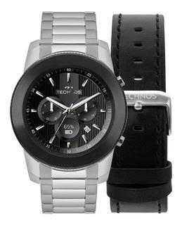 Relógio Masculino Technos Connect Smartwatch M1ac/5p