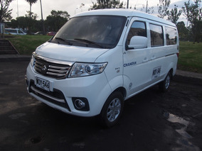 Changan Mini Van Star 7