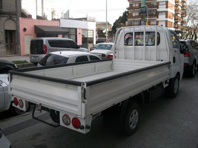 Kia K2500 Pick-up