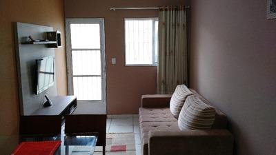 Casa Residencial À Venda, Éden, Sorocaba. - Codigo: Ca0167 - Ca0167