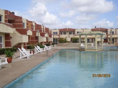 Vendo Excelente Apartamento Urb Flamingo Falcon