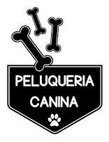 Servicio De Peluqueria Canina A Domicilio Y Curso