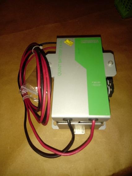 Acumulador De Energia - Quint-bat/24dc/ 3.4ah - 2866349
