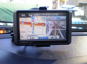 Garmin Nuvi Mapa 2018 Bluetooth 265w Seminovo Gps Importado