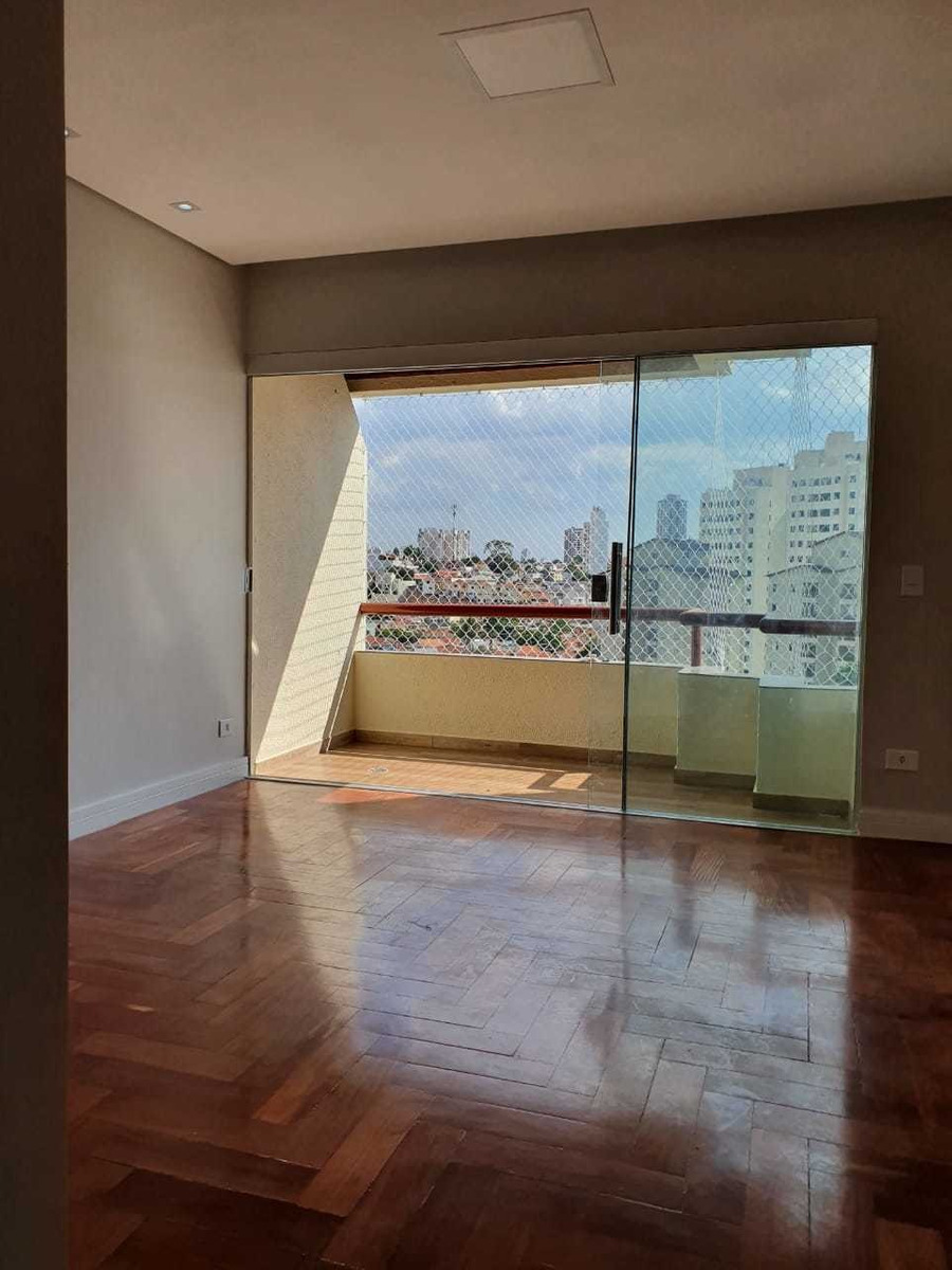 foto - São Paulo - Barro Branco (Zona Norte