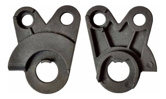 Excêntrico Do Porta Malas Manual Celta