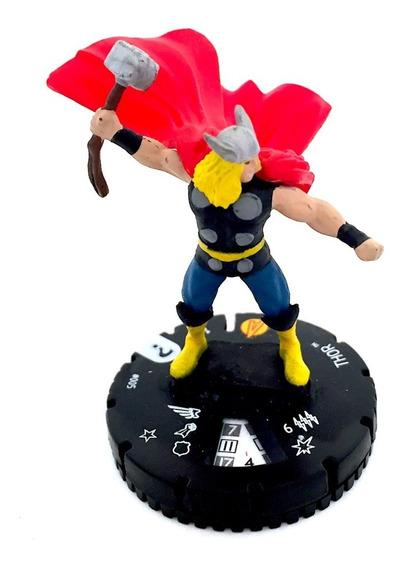 Wizkids Heroclix What If Set Thor #005 C