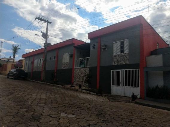 Casa Com 16 Dorms, São Joao Batista Do Glória, Passos - R$ 900 Mil, Cod: 1405 - V1405