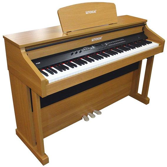 Piano Tokai Tp-288