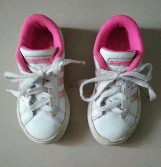 Zapatos Adidas de Niñas en Mercado Libre Venezuela