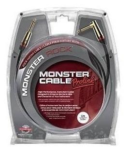 Monster M Rock2-12a - 12