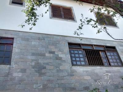 Sobrado Com 3 Dormitórios Para Alugar, 204 M² Por R$ 2.500/mês - Jardim Santos Dumont - São Paulo/sp - So0611