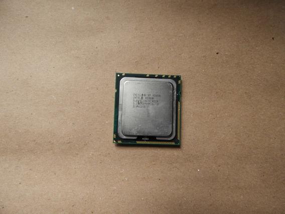Xeon X5680 - 3,33 Ghz/ 3,60 Ghz - Lga 1366