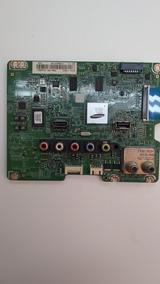 Placa Principal Samsung Lt28d310 Bn91-11545z
