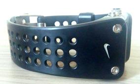 Pulseira Original Relógio Nike Wc0045
