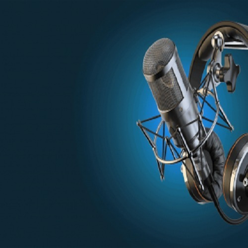 Áudio, Vinheta Loja, Locução De Propaganda Para Loja