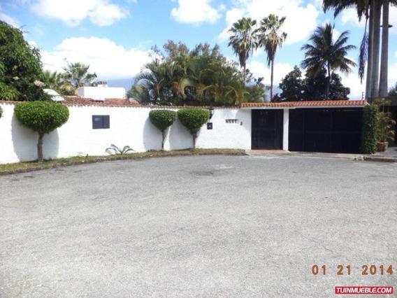 Casas En Venta Mls #19-590