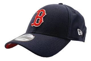 Gorra Boston Red Soxs Mlb New Era Spring Traning