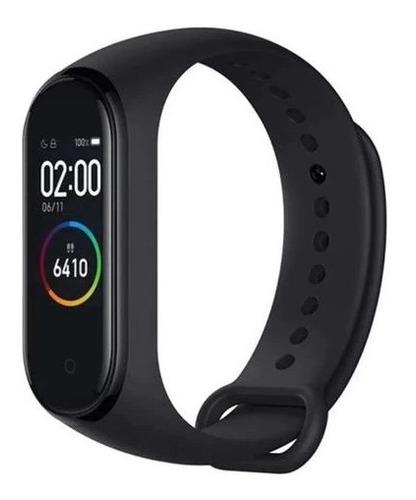 Imagem 1 de 1 de Smartwatch E Relogio Inteligente