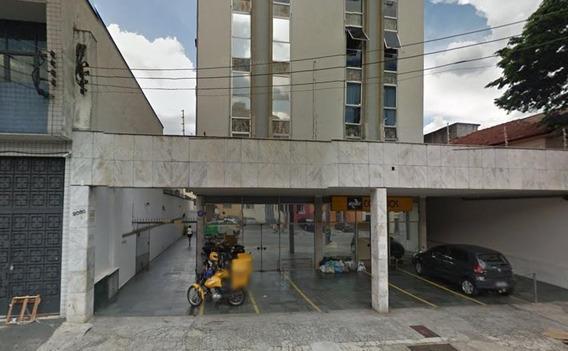 Conjunto Em Alto Da Lapa, São Paulo/sp De 110m² Para Locação R$ 1.900,00/mes - Cj180526